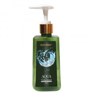 Aqua Hand Wash 200 ml