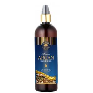 argan oil