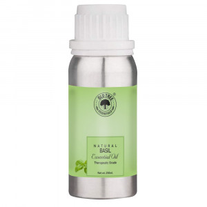 Basil Oil 250