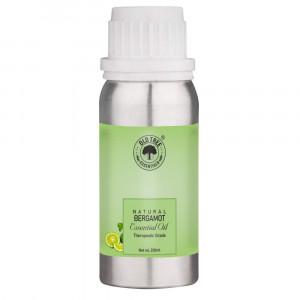 Bergamot Oil 250 ml