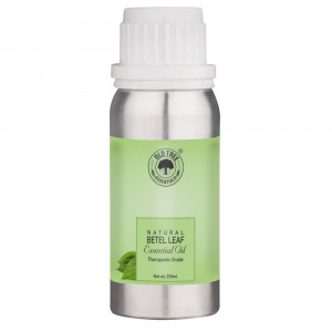 Betel Leaf 250 ml