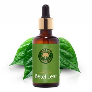 Betel Leaf Oil 50