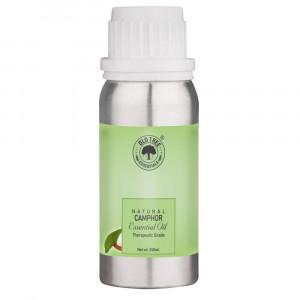 Camphor Oil 250 ml