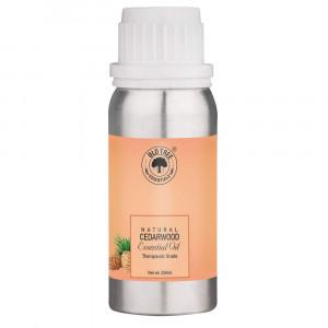 Cedarwood Oil 250 ml