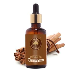 Cinnamon Oil 50