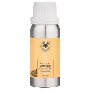 Cumin Seed Oil 250 ml