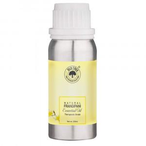 Frangipani Oil 250 ml