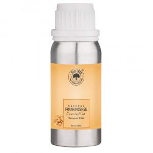Frankincense Oil 250 ml