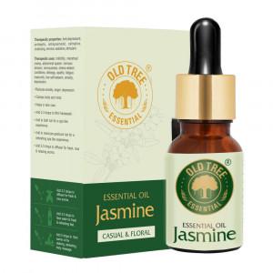 jasmine oil 15