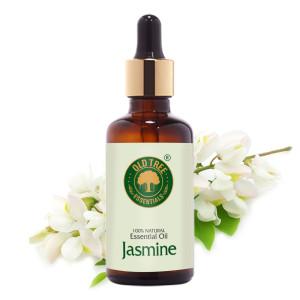Jasmine Oil 50