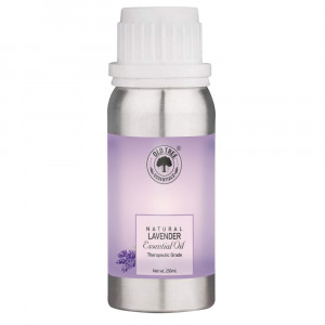 lavender oil 250