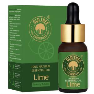 lime oil 15