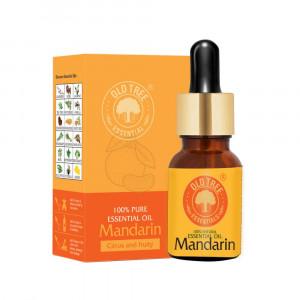 mandarin oil 15