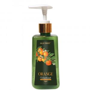 Orange Hand Wash 200 ml