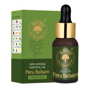 peru balsam oil 15