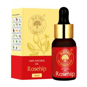 rosehip oil 15