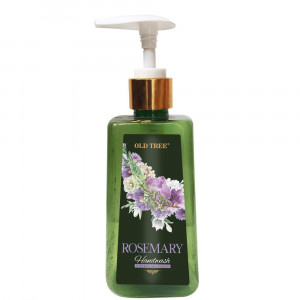 Rosemary Hand Wash 200 ml
