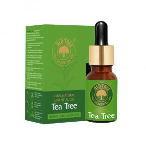 tea tree oil 15