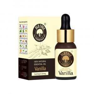 vanilla oil 30